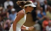 网球:康塔在硅谷撞车,阿扎伦卡退役受伤